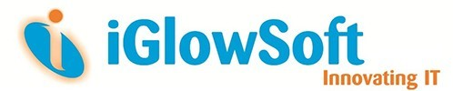 iGlowSoft